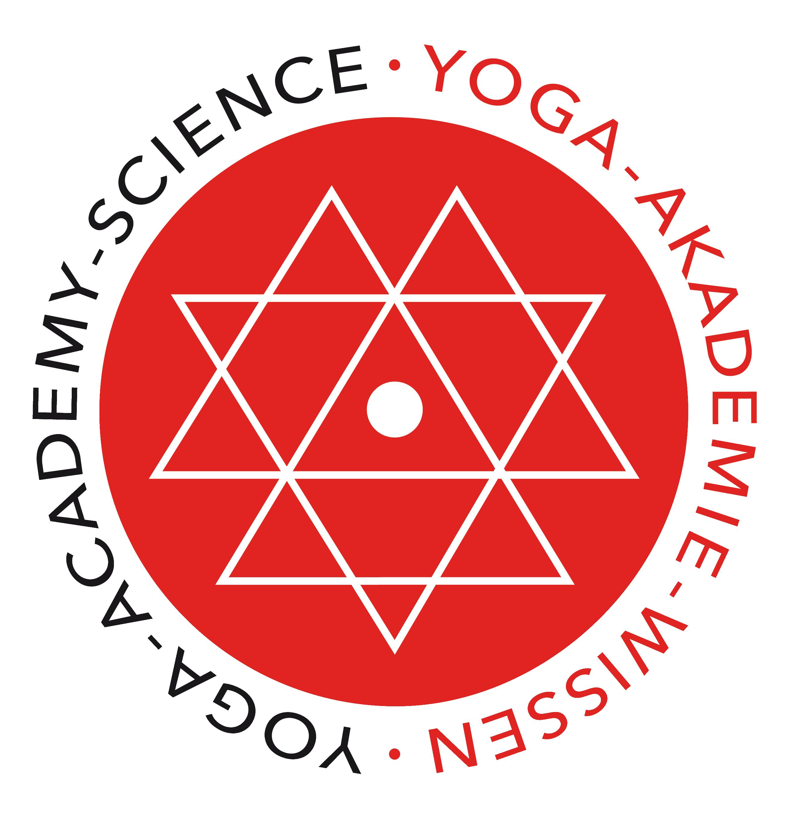 Iyengar Yoga Akademie Wissen