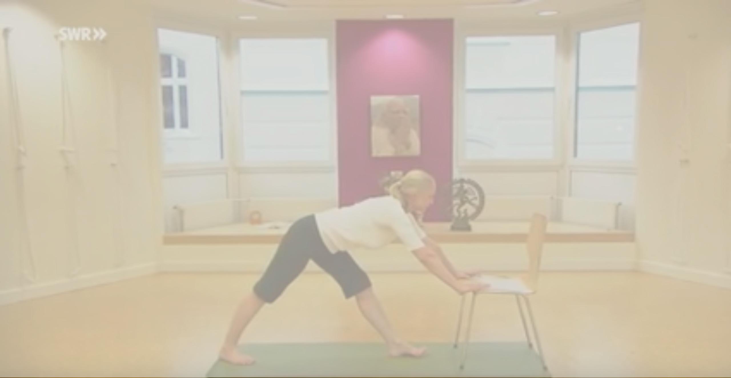 YogaAkademieWissen_Video_01